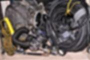 A4D67287-4CDF-4641-800F-2B2F4C40813D.jpe