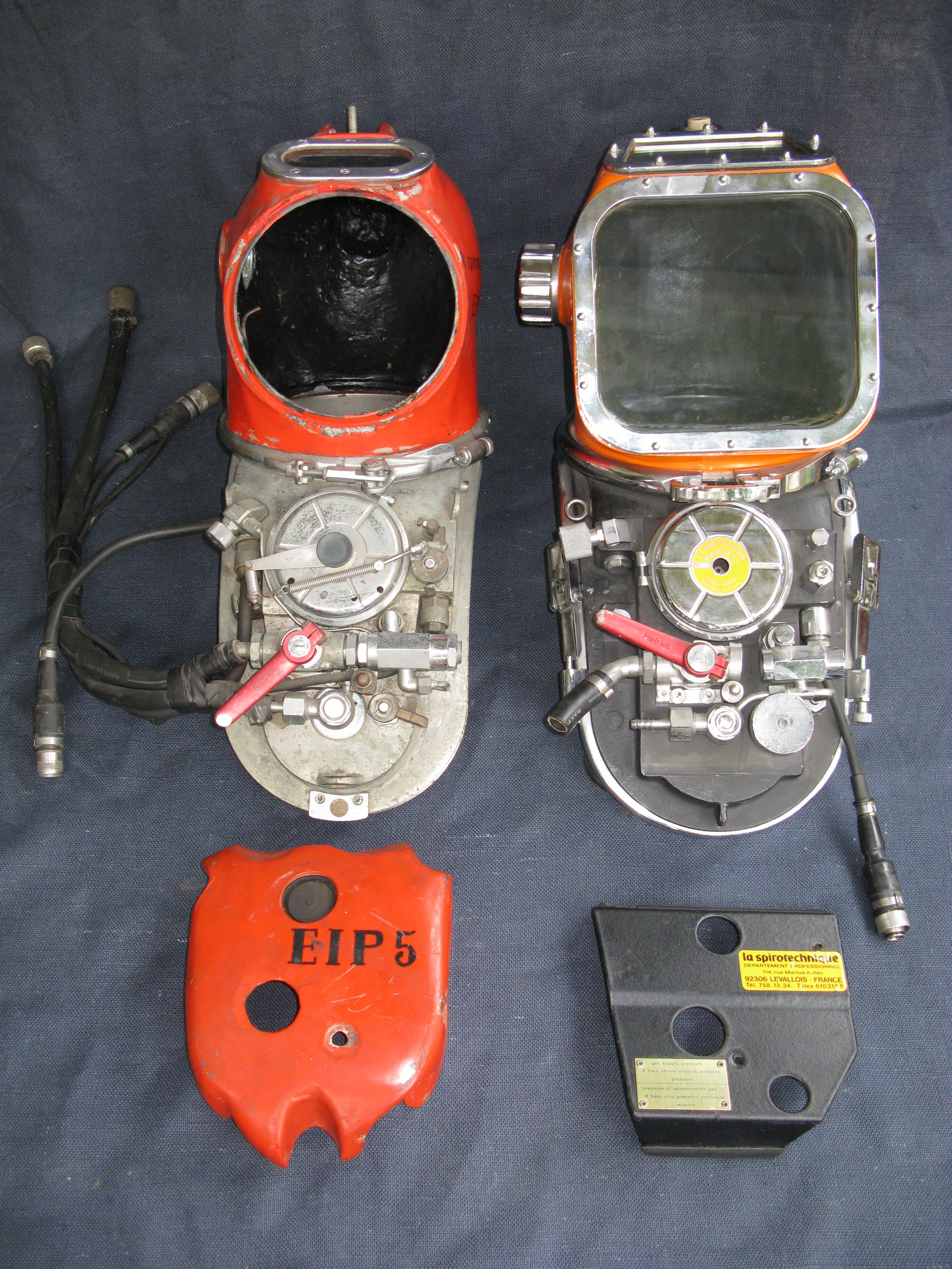 diapo 9 EIP 5.JPG