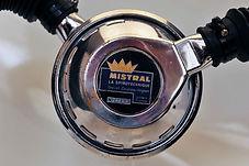 ROYAL-MISTRAL1.jpg