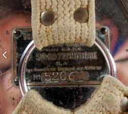 CG45narghile5206