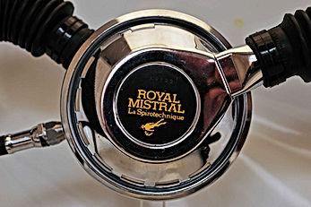 ROYAL-MISTRAL2.jpg