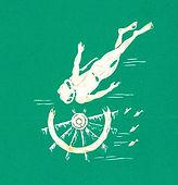 catalogue-couverture1956 copie.jpeg