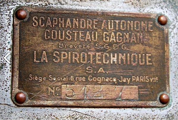 CG45-plaque 5127.jpg