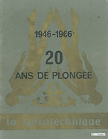catalogue-couverture1966.jpg
