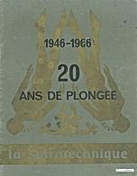 catalogue-couverture1966.jpg