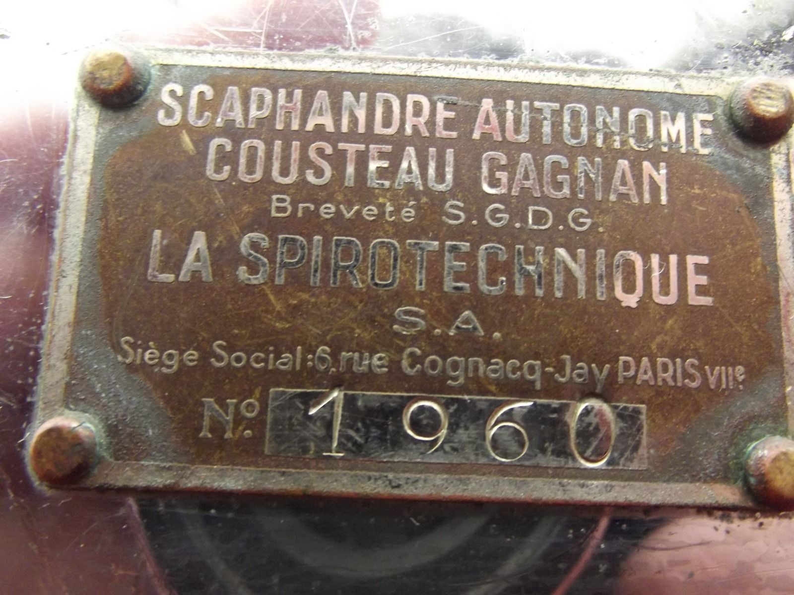 SA-1960-2