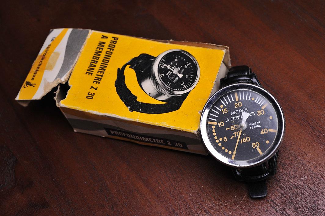 CC00C39D-707F-4F06-8BCE-C8350E752214.jpe