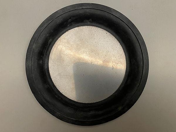 Membrane MISTRAL111347