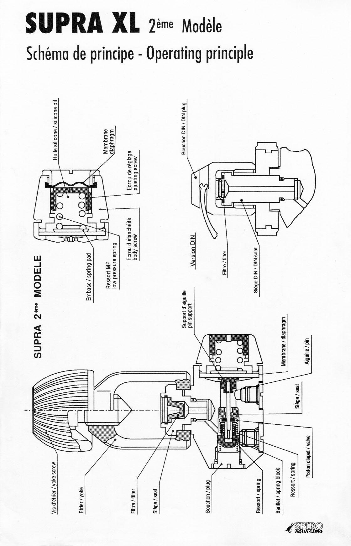 SUPRA2-.jpg