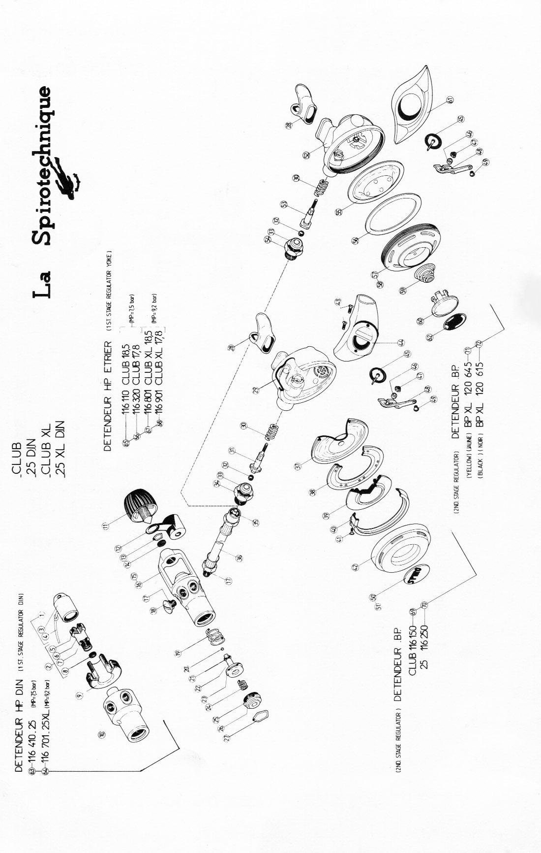 SPIROserie252--