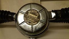 Détendeur Modèle 92 - 2-32948.jpg
