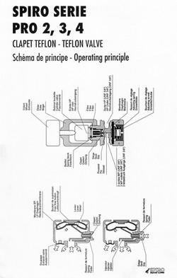 PRO234-.jpg