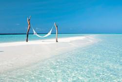 maldives55.jpg