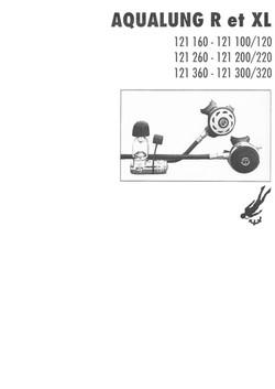 aqualung1.16.jpg