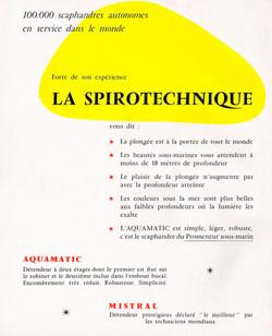 pub-aquamatic