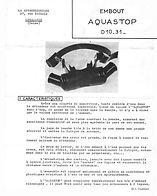 aquastop1-not.jpg