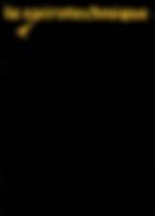 Capture d'écran 2019-04-29 à 20.30.22.pn