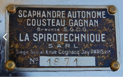 CG45-plaque1871.jpg