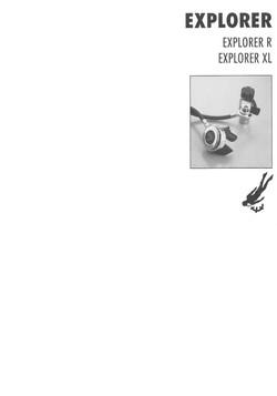 EXPLORER.1.14.jpg