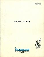 prix-1961.png