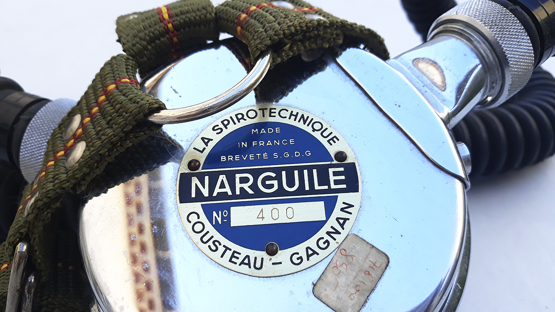CG Narguilé n°400-