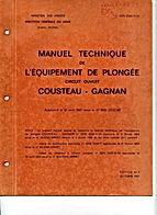CG-1.jpg