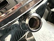 HP-38.jpg