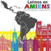Logo. Latinos en Amiens.jpeg