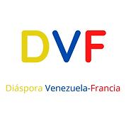 Logo_Diáspora_Venezuela-Francia_(1).png