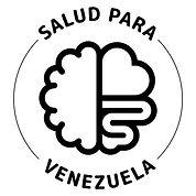 logo-spv.jpg