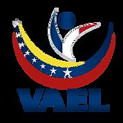 Logo VAEL.png