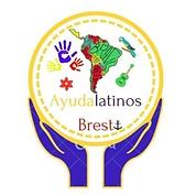 Logo - Ayuda Latinos Brest.png