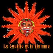 Logo. Le souffle et la flamme.png