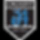 CrossFit304Logo.png