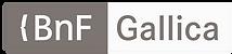 Gallica_logo.svg.png