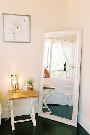 Stay On The Vineyard - Natalie Schutt Ph