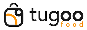 Tugoo Food logo.png