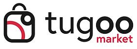 Tugoo Market logo.png