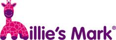 Millies-Mark-Logo.png