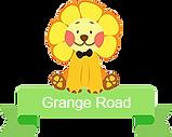 logo-grange.png