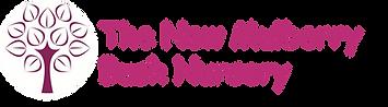 Mulberry logo v2.png