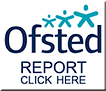 Ofsted report.png
