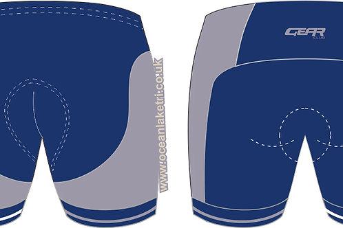 Tri Suit - Shorts