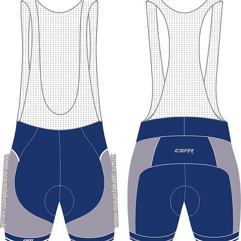 OLT Bib Shorts