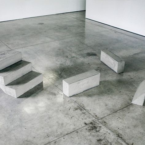 Sustentabilidade . 2010