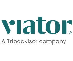 viator_new_logo.jpg
