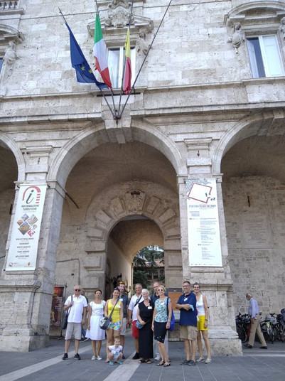 foto4 Arengo Palace.jpg