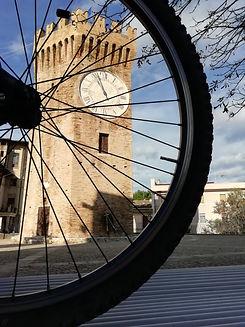San Benedetto del Tronto.jpg