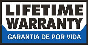 Garantia-LIFETIME-NUEVOBV.jpg