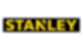 Logo_Stanley.png